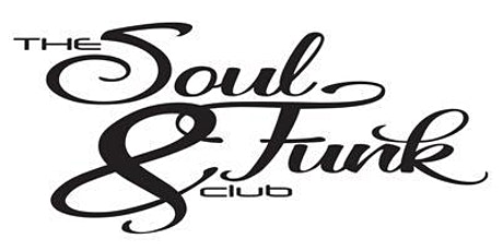 Soul & Funk Club Party Boat tickets