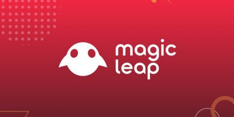 Podcast: Deep Diving in the VR Product World by Magic Leap PM tickets
