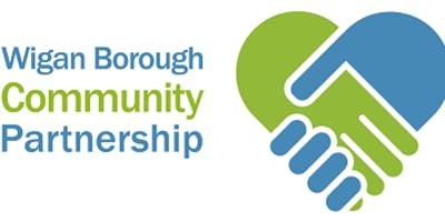 Community Business Bright Ideas – Information Session