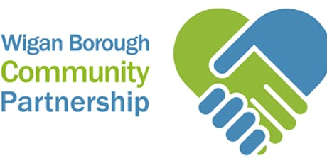 Community Business Bright Ideas – Information Session tickets