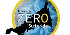 Towards Zero Suicide - Falmouth 2019