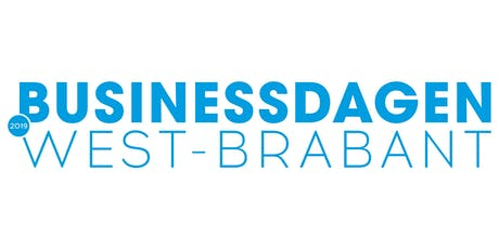 Businessdagen West-Brabant 2019 tickets