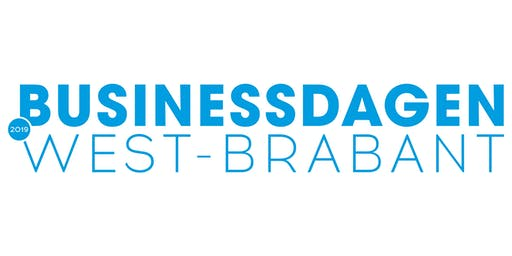 Businessdagen West-Brabant 2019