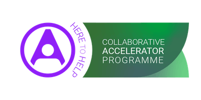 Collaborative Accelerator Programme Kick Off