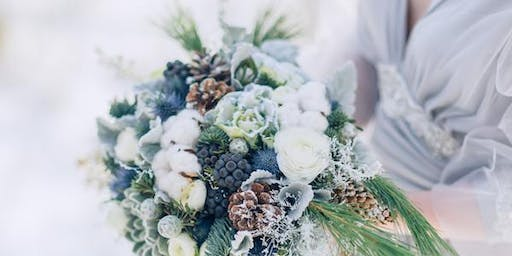 Winter Wedding Showcase