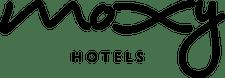 Moxy Amsterdam Houthavens logo