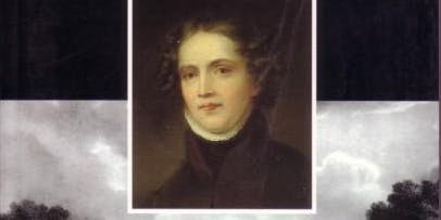 Anne Lister and the Deviant Home