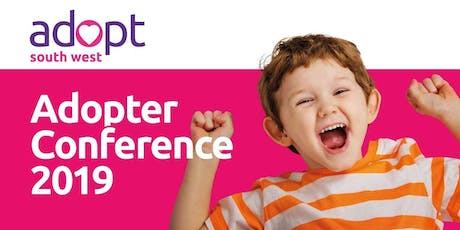 Adopter Conference 2019 - Adopt South West tickets