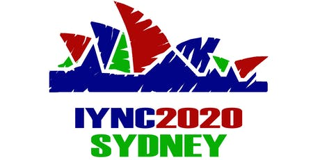 International Youth Nuclear Congress, 2020 tickets