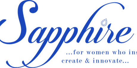Sapphire Business Club - 5 Year Celebration tickets