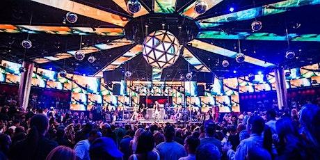 Drais Nightclub - #1 Vegas HipHop Party - 2/22 tickets