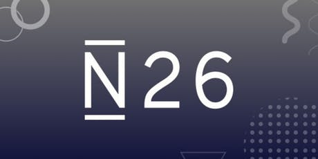 Podcast: How to Transition from B2B to B2C Products by N26 Sr PM tickets