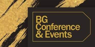 BG Conference & Events Launch Afternoon