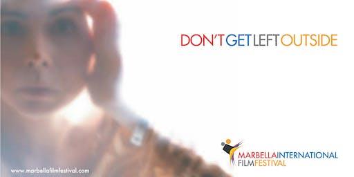 Marbella International film festival