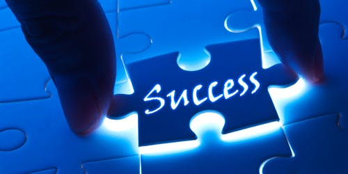 Thought Leadership–A Successful Mindset for Microsoft Project (Mississauga, ON)