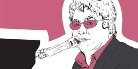 Elton John Tribute Night tickets