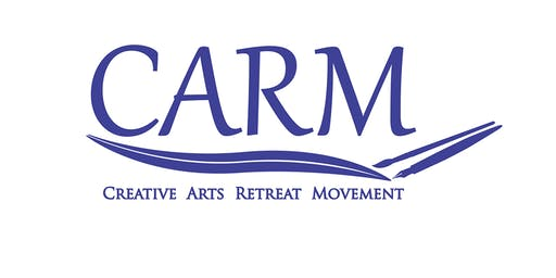 Residential Poetry  Retreat   with the Creative Arts Retreat Movement