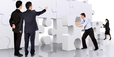 Programa de Treinamento Corporativo