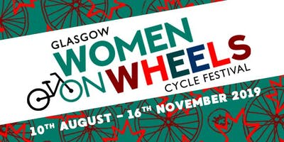 Women's BMX Bike Taster Session (18 years and over)