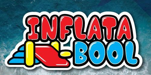 Inflata bool Warrnambool