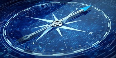 Navigating your Cloud Security landscape