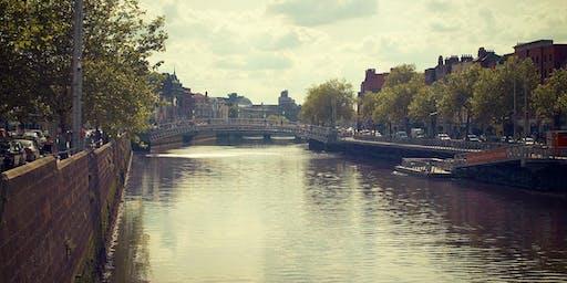 Dublin WaterBlitz