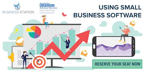 SEO Essentials for Small Business - Part 2 Getting Hands-on with SEO(Balcatta) presented by Karen Dauncey