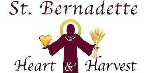 Heart & Harvest Festival