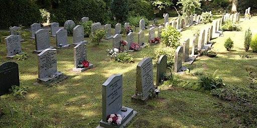 STEP Yorkshire - Court of Protection, Inheritance Disputes & Elder Law