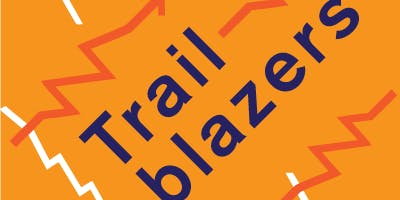Trailblazers - a peer support network for & by young people aged 13 to 27