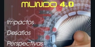 IV Encontro Academia Do Gestor 4.0