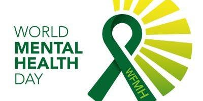 Doncaster World Mental Health Day