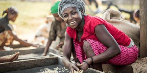Fair Trade Future