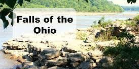 Grades: 9-12   Science Experience: Falls of the Ohio