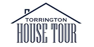 2019 Torrington House Tour  -  Saturday Tour