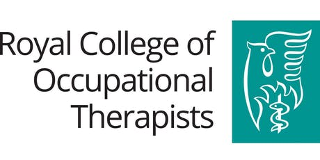 Networking Day: A Digital First Approach to Occupational Therapy tickets