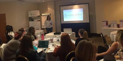 The Unique Mumpreneur Networking DECEMBER