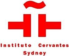 Instituto Cervantes Sydney logo