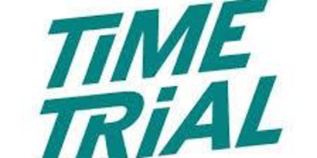 TTC Women-in-Tri 5km Time Trial #2 tickets