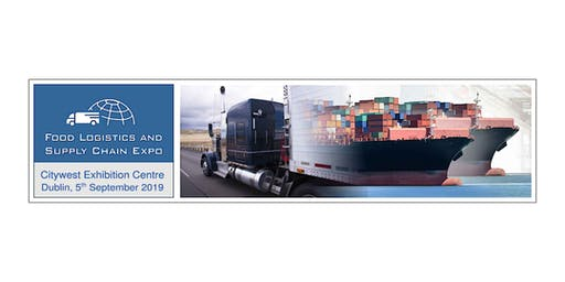 The Food Logistics and Supply Chain Expo