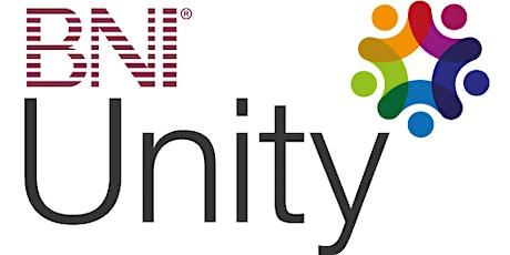 BNI Unity tickets