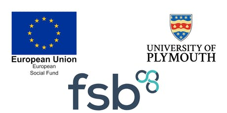 FSB Night Classes Plymouth - Mastering Marketing 040919 & 110919 tickets