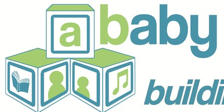 Baby Connections Facilitator Training tickets