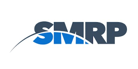 SMRP Rocky Mountain Introductory Happy Hour tickets