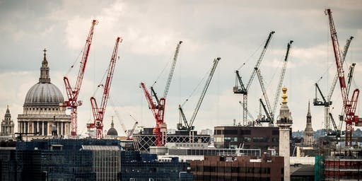 Latest Developments in Construction Law 2019
