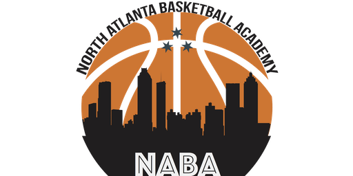 North Atlanta Basketball Academy Skills Clinic