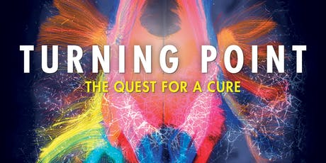 Turning Point Screening & Panel Discussion - Houston, TX tickets