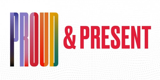 lululemon Proud & Present X Manchester Pride Yoga