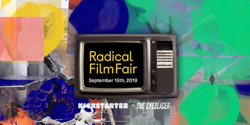 Radical Film Fair