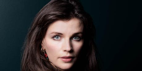 Aisling Bea tickets